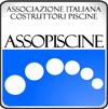 Notiziario Assopiscine