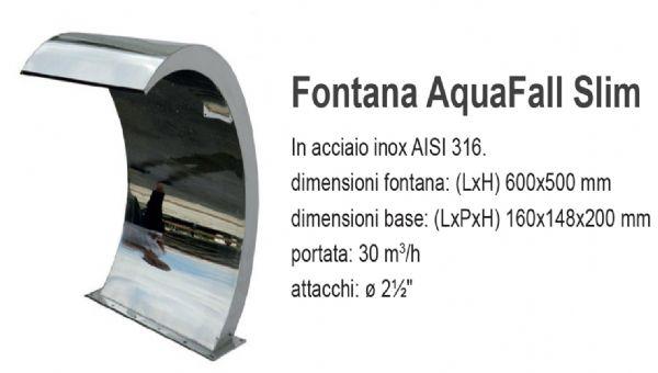 fontana_acquafall_slim_P.jpg