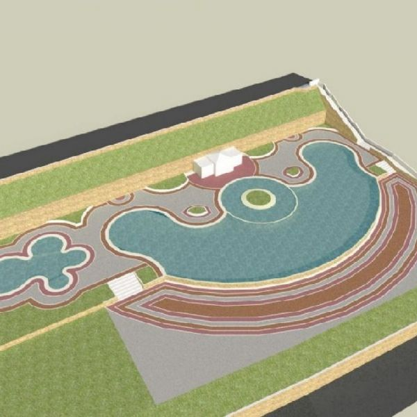 Progettazione 5
