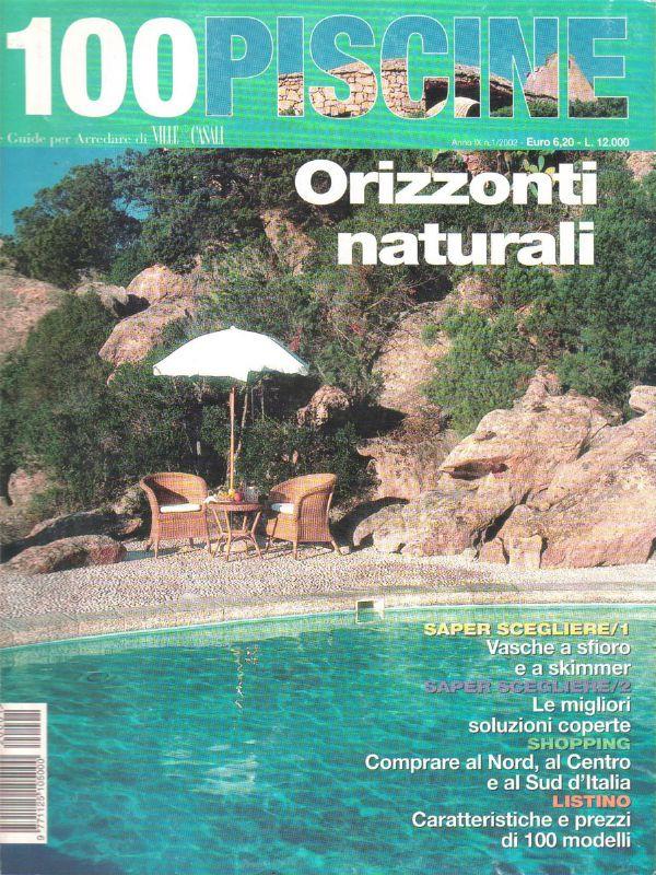 100 Piscine 2002 - 100_piscine_2002_lembo-1_P.jpg