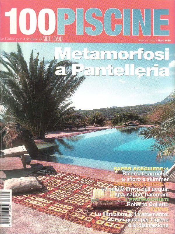 100_piscine_2003_marino-1_P.jpg