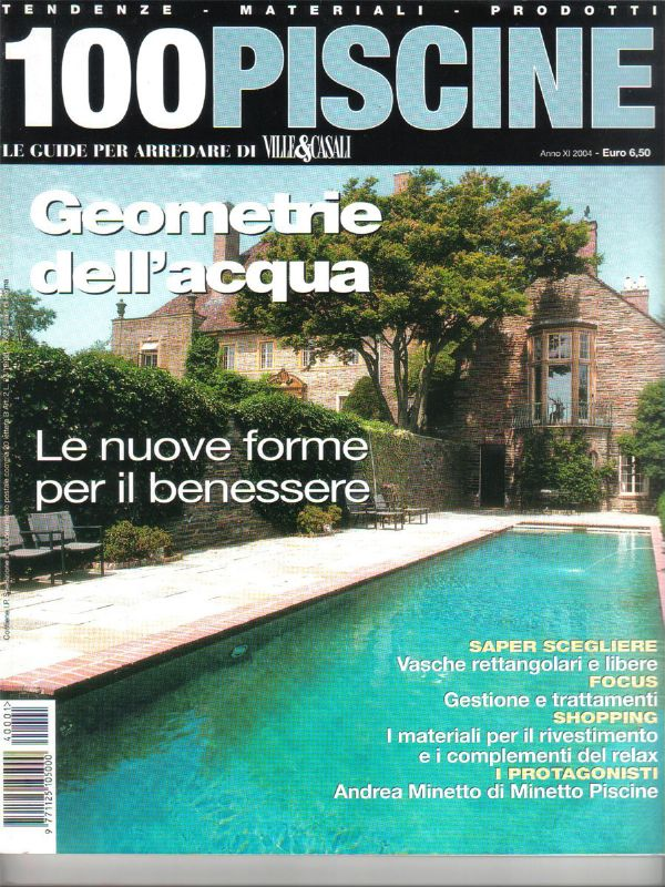 100_piscine_2004_cappello-1_P.jpg