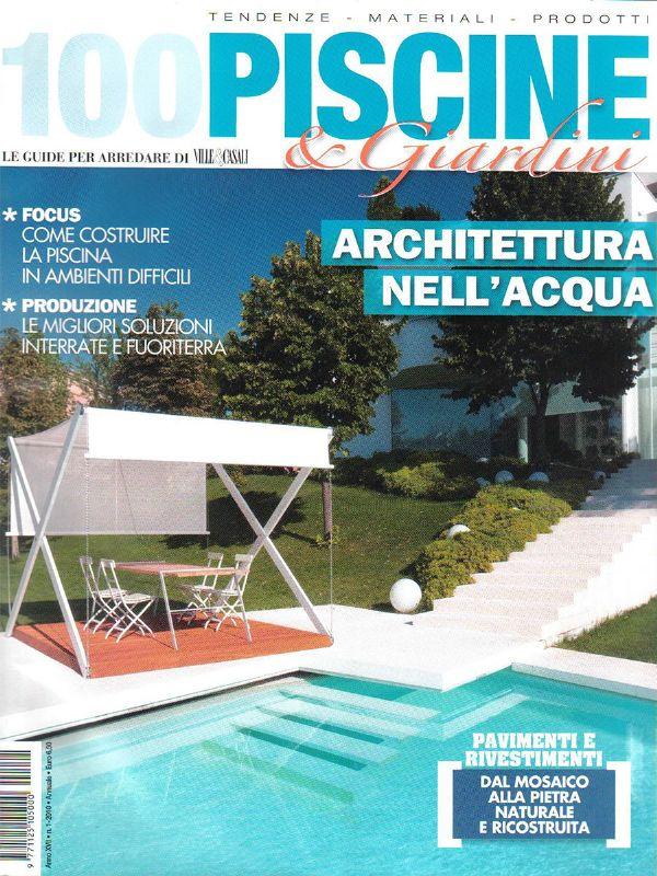 100_piscine_2010_di-bella-1_P.jpg