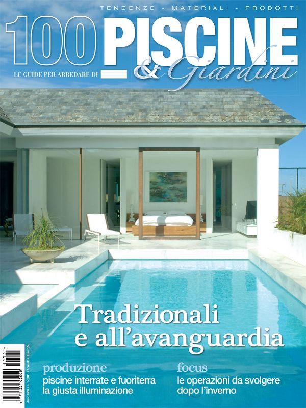 100_piscine_2011_greco_2-1_P.jpg