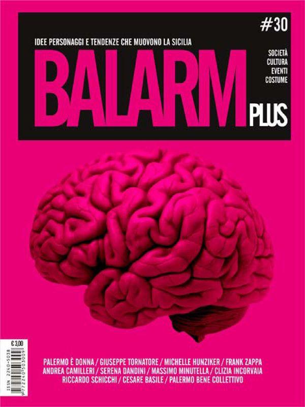 Balarm - copertina-balam-30_P.jpg