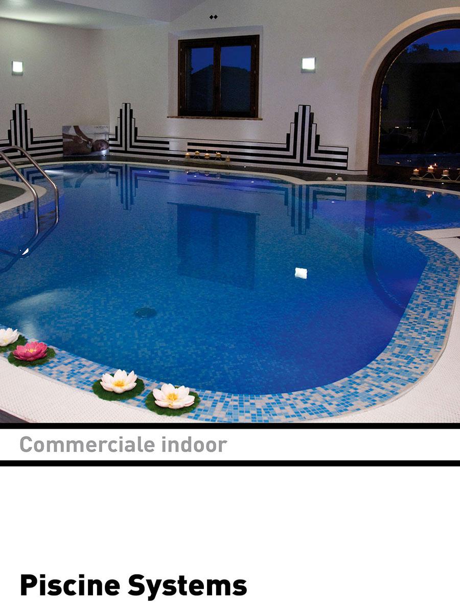 Italian Pool Award 2014 1