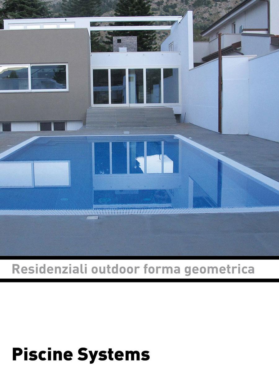 Italian Pool Award 2014 2