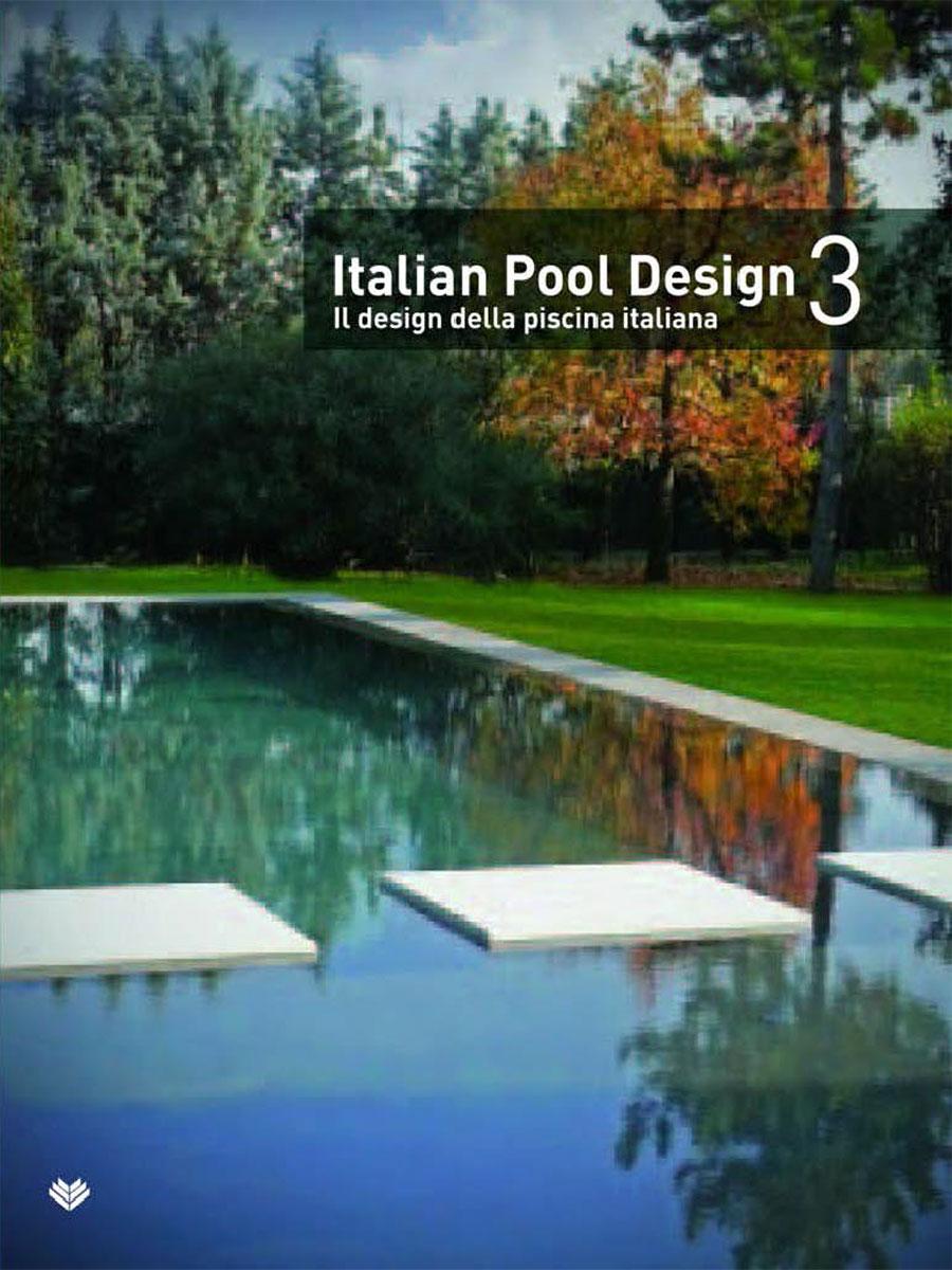 Italian Pool Award 2013