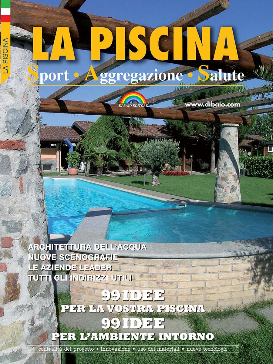 La Piscina n. 52