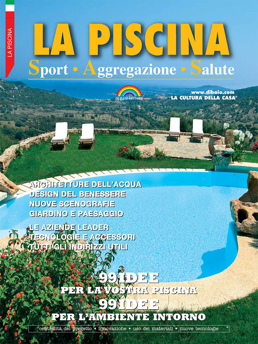 La Piscina n. 55