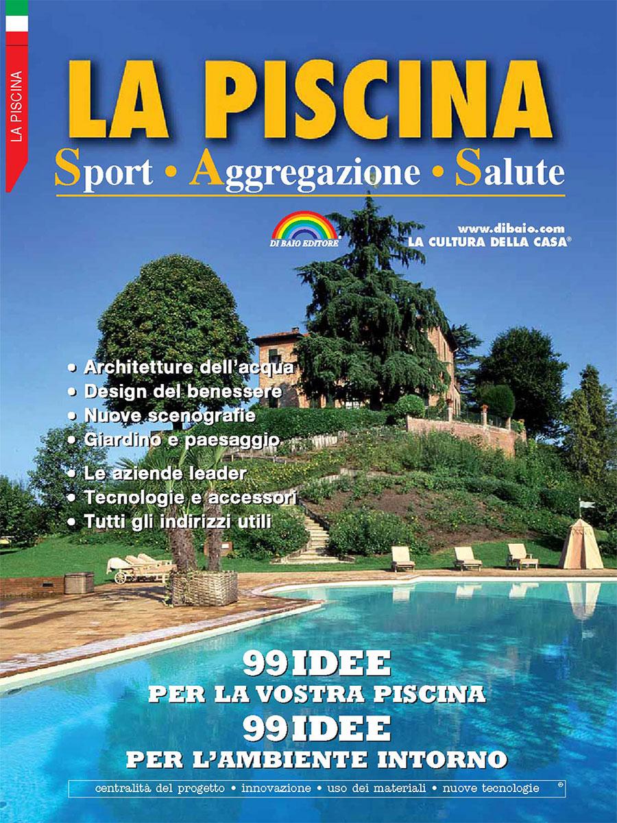 La Piscina n. 57