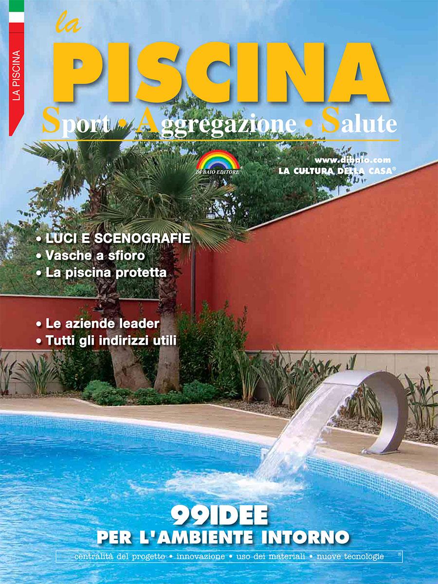La Piscina n. 61