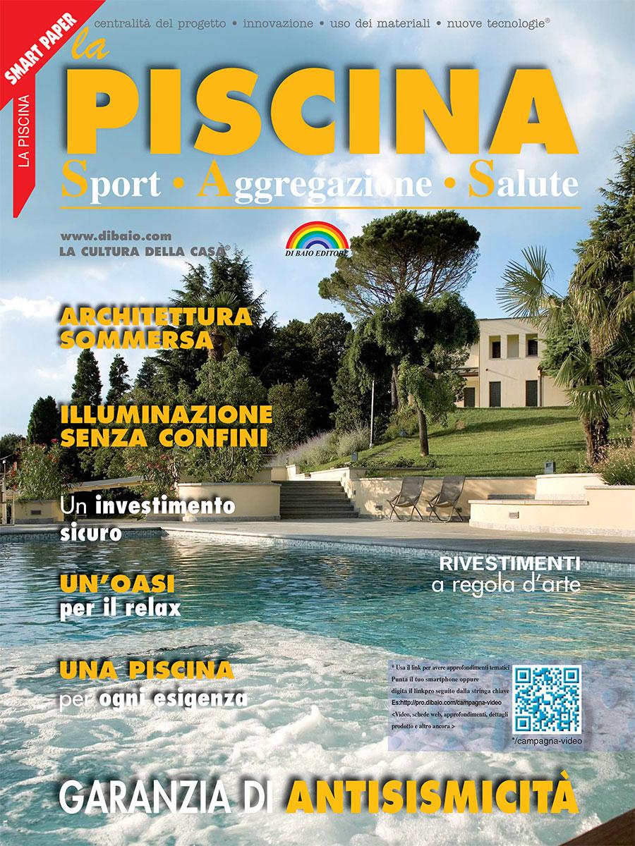 La Piscina n. 65