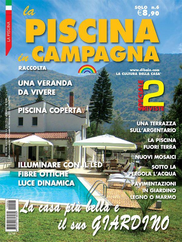 la_piscina_in_campagna-1_P.jpg