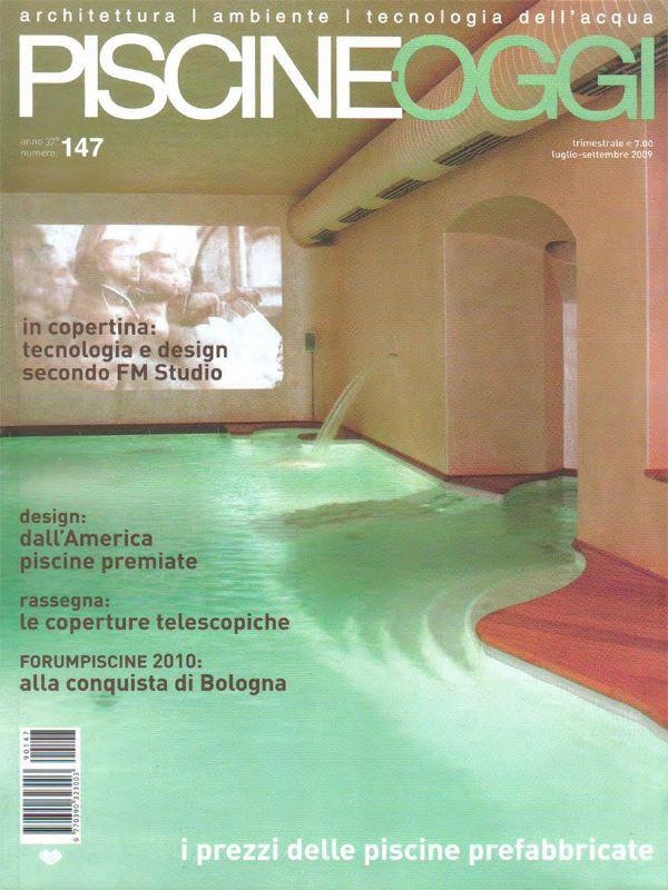 piscine-oggi-n.147_P.jpg