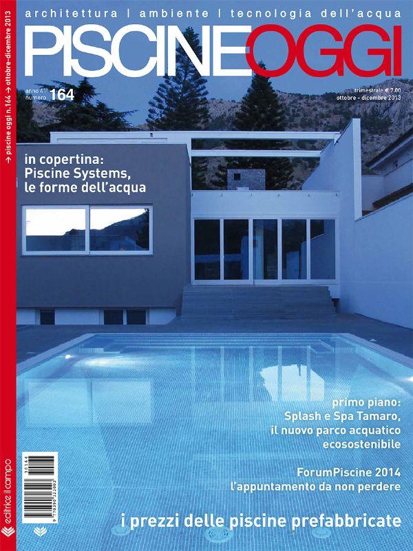 Piscine Oggi 164 - piscine-oggi-n.164_P.jpg