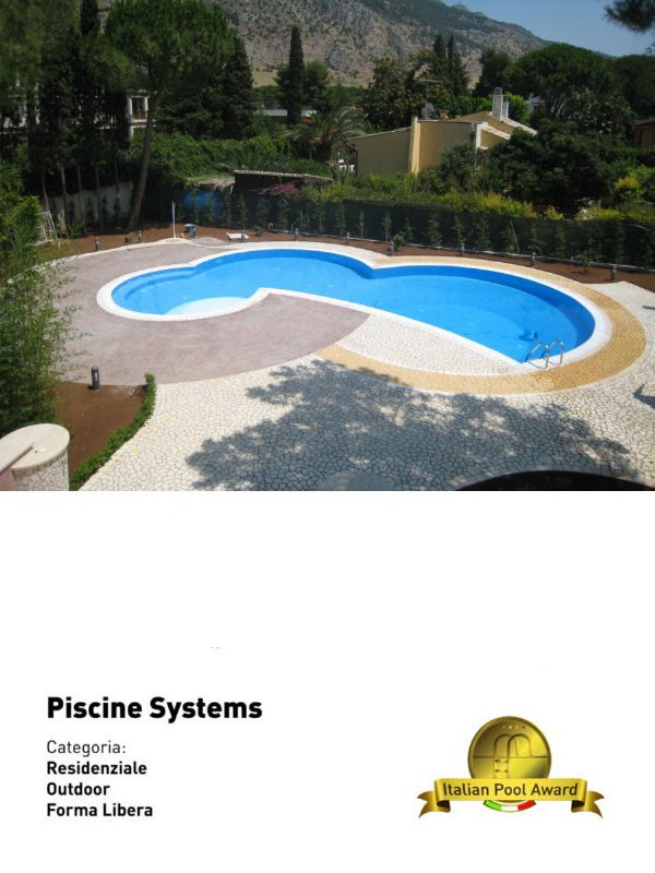 piscine-systems_italian-pool-award-2012_P.jpg