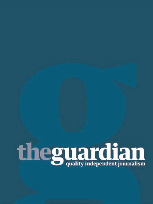 The Guardian - theguardian_P.jpg