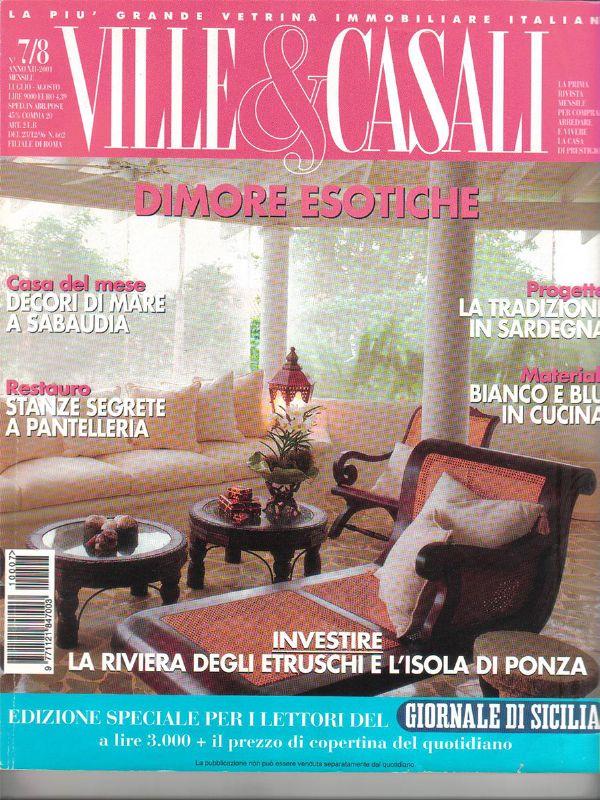 ville&casali-2001-1_P.jpg