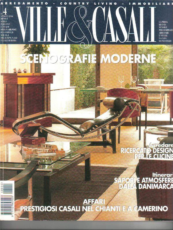 ville&casali-2004-1_P.jpg
