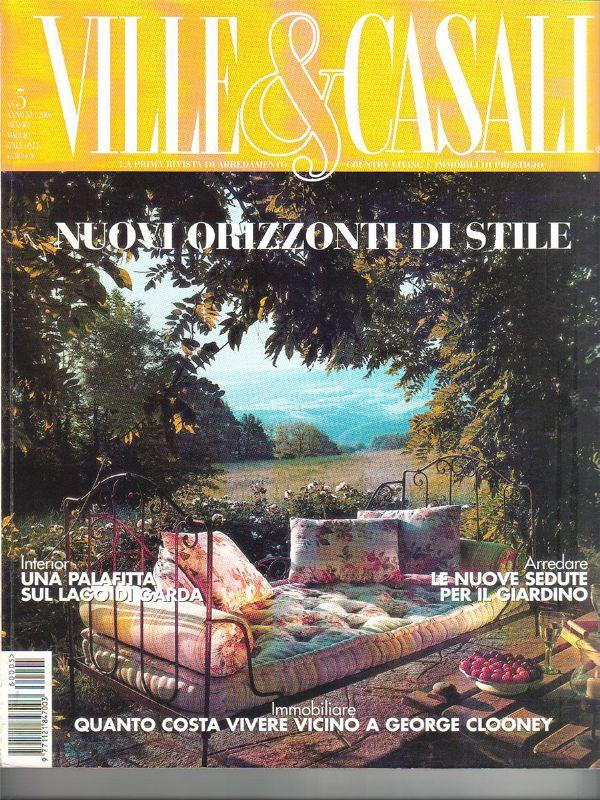 ville&casali-2006-1_P.jpg