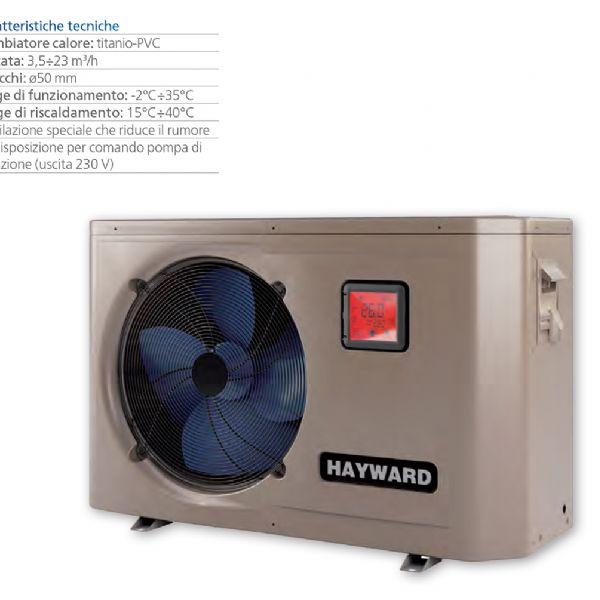 Riscaldamento - pompa_di_calore_P.jpg